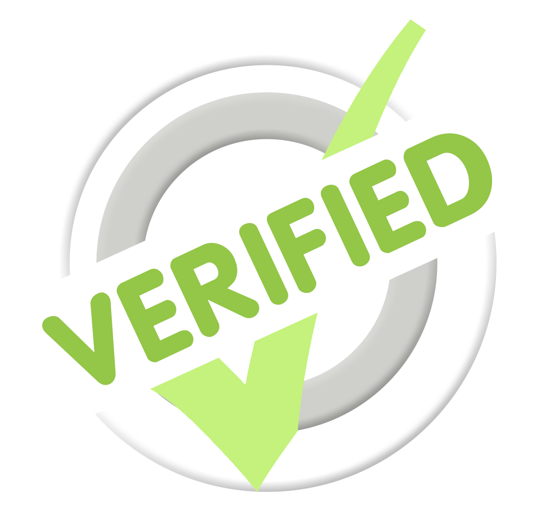 UpFront Verified Reviews
